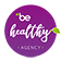BE HEALTHY AGENCY