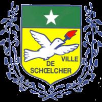 logo-schoelcher